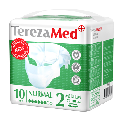 Tereza-Med_Normal_Medium_10.jpg