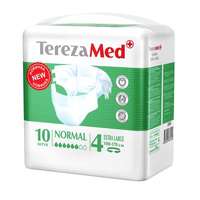 Tereza-Med-Normal_XLarge_10.jpg